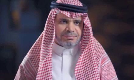 وزير التعليم: مبايعة ولي العهد.. امتداد للولاء وترسيخ لمفاهيم وطنية غرسها القادة