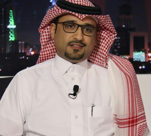 تعيين الدكتور عبدالله الدخيل أميناً عام لصندوق التعليم العالي الجامعي