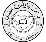 king_faisal_university