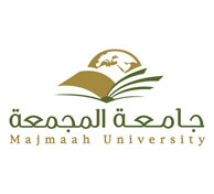 majmaah_university