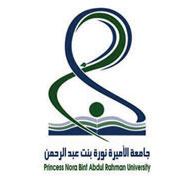 princess_nourah_university